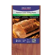 Jaccard Premium Wood Plank by