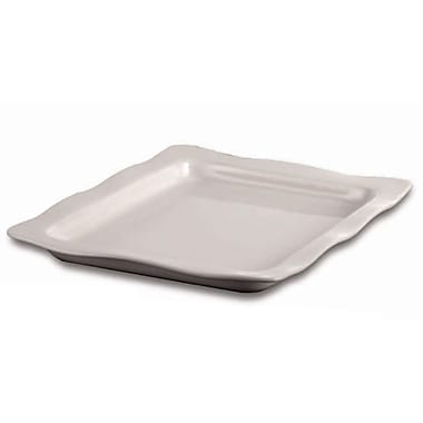 SMART Buffet Ware Cold Display Square Serving Tray
