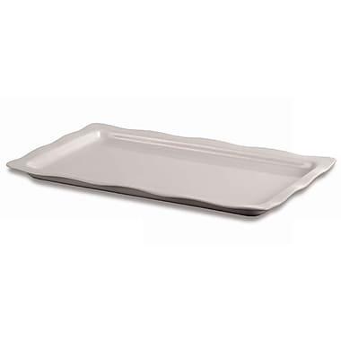 SMART Buffet Ware Cold Rectangular Serving Tray