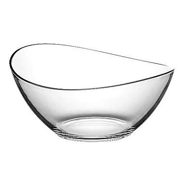 EGO Papaya Salad Bowl