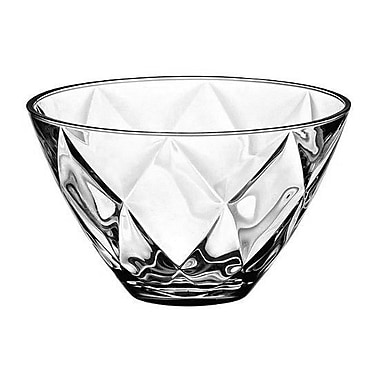 EGO Concerto Salad Bowl (Set of 6)
