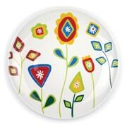 Omniware Jardin Matisse Platter