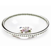 Portmeirion Botanic Garden Decorative Bowl (Set of 2)