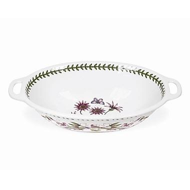 Portmeirion Botanic Garden Decorative Bowl