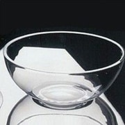 William Bounds Grainware Simplicity Candy & Nut Bowl
