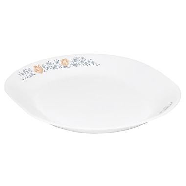 Corelle Livingware Apricot Grove Oval Platter