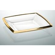 EGO Ducale Centerpiece Platter
