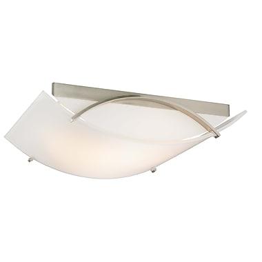 Dolan Designs Recesso Curva 12.5'' Recessed Light Shade