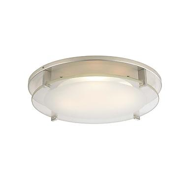 Dolan Designs Recesso Turno 11'' Recessed Light Shade