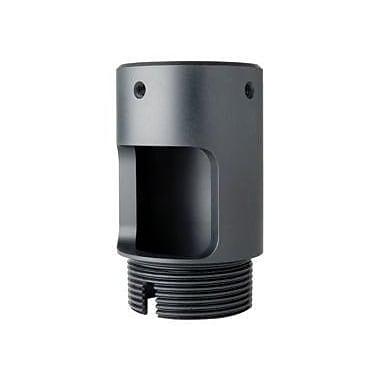 Peerless-AV Cord Management Adapter