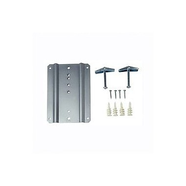 Peerless-AV Stud Wall Kit