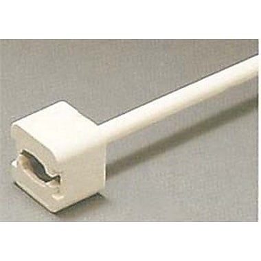 PLC Lighting Extension Rod; Black / 18''