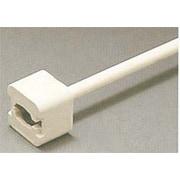 PLC Lighting Extension Rod; Black / 48''