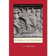 "Cambridge University Press ""The Cambridge University Press Companion to the Roman..."" Hardcover Book"