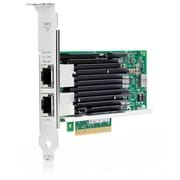 HP® 561T Ethernet 10Gb 2 Port Adapter