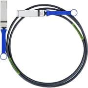 Mellanox® 16.4' QSFP Network Cable