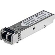 StarTech SFPF1302C 100Base-FX SFP Transceiver Module For Cisco