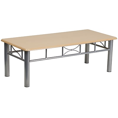 Flash Furniture 15 1/2