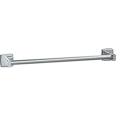ASI Round Towel Bar, 24