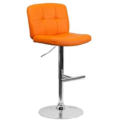 Flash Furniture 21