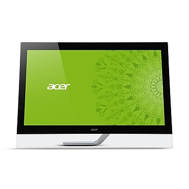 Acer® T232HL T Series 23