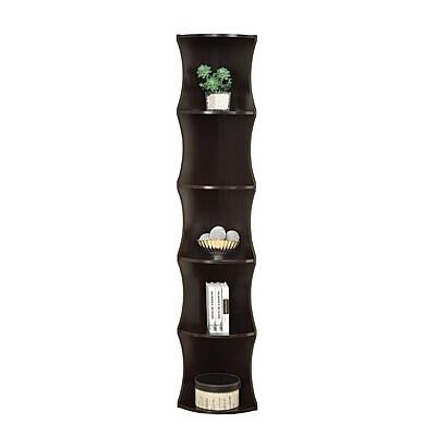 Coaster® 5-Shelf 76 3/4