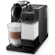 Delonghi® Nespresso® Lattissima+ EN520 Capsule Espresso/Cappuccino Machines