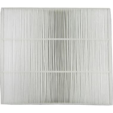 Sharp® Replacement HEPA Filter For FP-A28UW Air Purifier, Black