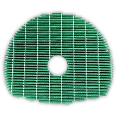 Sharp® FZ-C100MFU Replacement Humidifying Filter For KC-850U and KC-860U, White