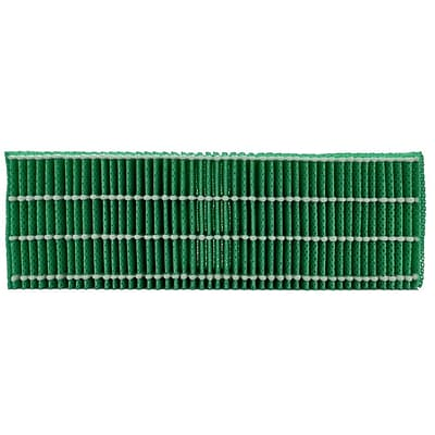 Sharp® Humidification Replacement Filter For KC-830U, Green