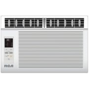 RCA® RACE5002E Energy Star 5000 BTU Window Air Conditioner With Remote Control, White