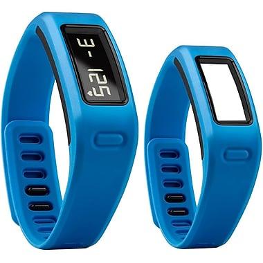 Garmin® vivofit™ Fitness Band, Blue