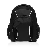 Natico Originals Sports and Travel Backpack