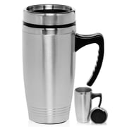 Natico Originals 16 oz. Travel Mug