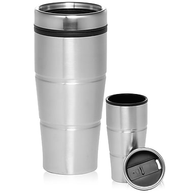 Natico Originals 16 oz. Insulated Mug
