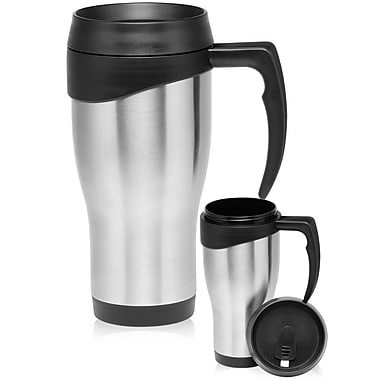 Natico Originals 26 oz. Travel Mug