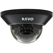REVO™ RCDS30-3BNC 700 TVL Indoor Dome Surveillance Camera With 100' Night Vision