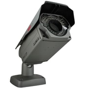 REVO™ REXTZ22-1 Elite 700 TVL Indoor/Outdoor Bullet Surveillance Camera With 265' Night Vision