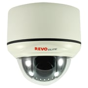 REVO™ RELPTZ22-3 Elite 700 TVL Indoor PTZ Dome Surveillance Camera