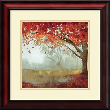 Amanti Art A Sense of Space I Framed Art by Asia Jensen (DSW986663)