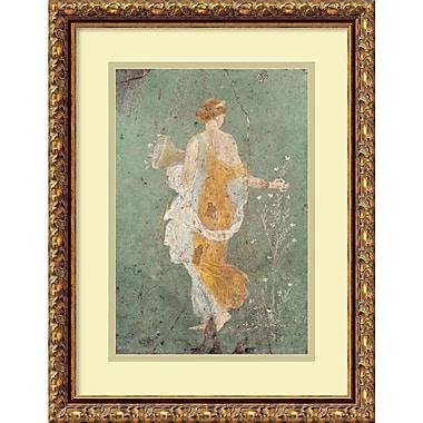 Amanti Art Primavera Framed Art by Pompeian (DSW987516)