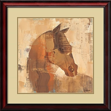 Amanti Art Spirit Framed Art by Albena Hristova (DSW987685)