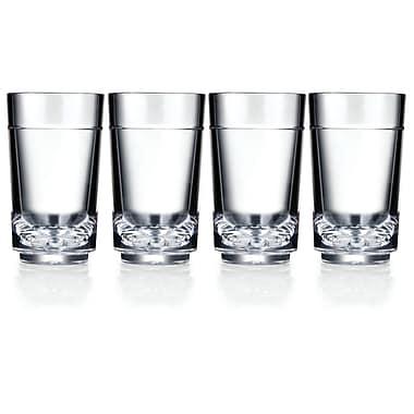 Drinique Elite 2 Oz. Shot Glass (Set of 4)