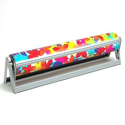 Paper Roll Dispenser, 30
