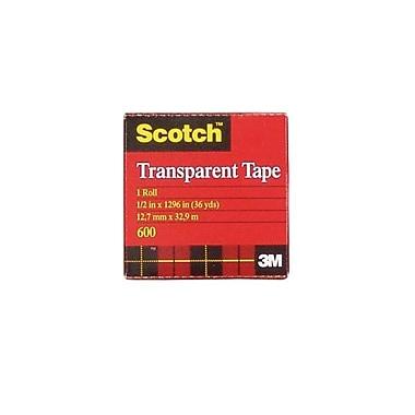 Shamrock Scotch Tape
