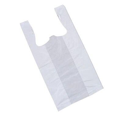 Shamrock High Density T-Shirt Bag