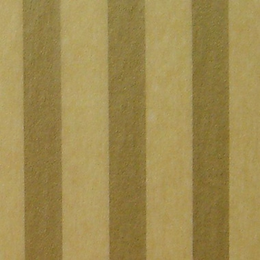 Shamrock Precious Metals Tissue, Gold Stripe/Sun Gold