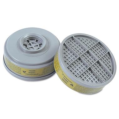 SPERIAN Survivair® Multi-Contaminant Respirator Cartridge