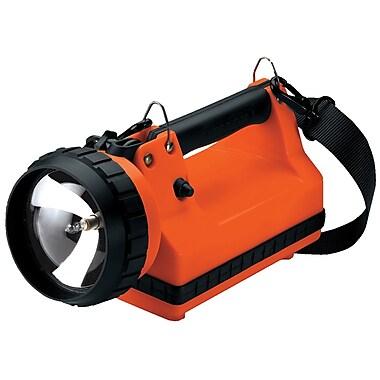 Streamlight LiteBox® 150 Lumens Power Failure System, Orange