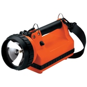 Streamlight LiteBox® 150 Lumens Power Failure System, Orange